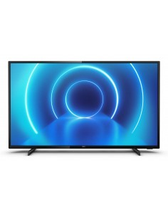 philips-70pus7505-12-tv-apparat-177-8-cm-70-4k-ultra-hd-smart-tv-wi-fi-svart-1.jpg
