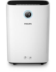 philips-ac2729-11-air-purifier-62-m-white-1.jpg