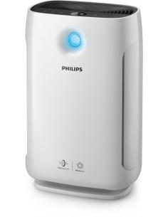 philips-ac2889-10-air-purifier-79-m-64-db-56-w-black-white-1.jpg