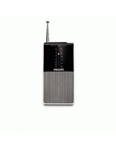 philips-portabel-radio-ae1530-00-1.jpg