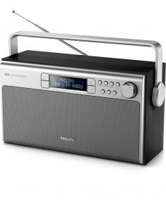 philips-ae5220b-12-radio-kannettava-digitaalinen-musta-metallinen-1.jpg