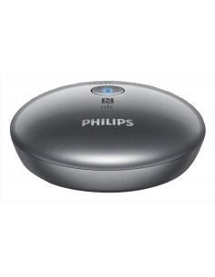 philips-aea2700-12-bluetooth-musiikkivastaanotin-10-m-musta-1.jpg