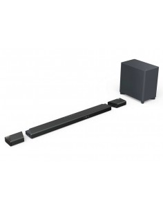 philips-soundbar-7-1-2-with-wireless-subwoofer-musta-kanavaa-450-w-1.jpg