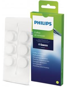 philips-samma-som-ca6704-60-borttagningstabletter-for-kaffeolja-1.jpg