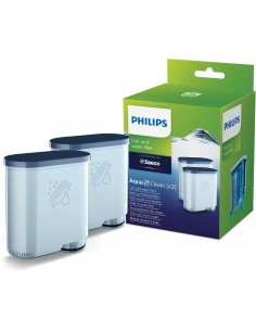 philips-samma-som-ca6903-01-kalk-och-vattenfilter-1.jpg