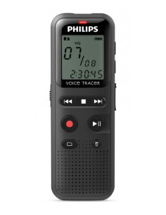 philips-dvt1150-sanelukone-sisainen-muisti-musta-1.jpg