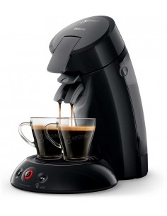 philips-senseo-hd6554-22-coffee-maker-semi-auto-drip-7-l-1.jpg