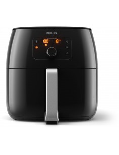 philips-avance-collection-hd9651-90-fryer-single-stand-alone-2225-w-low-fat-black-1.jpg