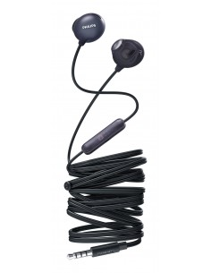 philips-earbud-headphones-with-mic-she2305bk-00-1.jpg