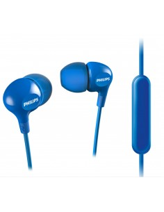 philips-she3555bl-headset-i-ora-bl-1.jpg