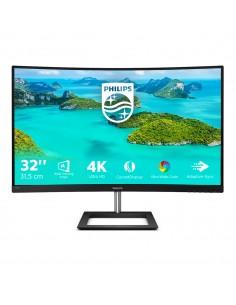 philips-e-line-328e1ca-00-led-display-80-cm-31-5-3840-x-2160-pikselia-4k-ultra-hd-lcd-musta-1.jpg