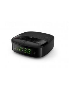 philips-tar3205-05-radio-clock-digital-black-1.jpg
