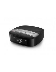 philips-tar3505-12-radio-clock-digital-black-grey-1.jpg