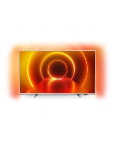 philips-55pus7855-12-tv-139-7-cm-55-4k-ultra-hd-smart-wi-fi-silver-1.jpg