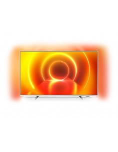 philips-65pus7855-12-tv-165-1-cm-65-4k-ultra-hd-smart-wi-fi-silver-1.jpg