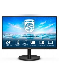 philips-v-line-241v8l-00-led-display-60-5-cm-23-8-1920-x-1080-pikselia-full-hd-musta-1.jpg