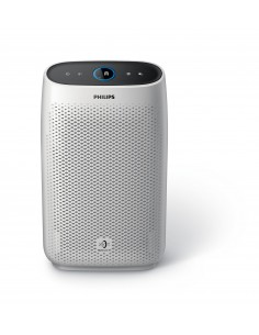 philips-1000-series-ac1215-10-air-purifier-63-m-33-db-50-w-black-white-1.jpg