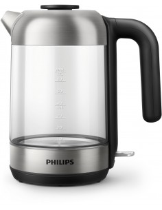 philips-5000-series-hd9339-80-electric-kettle-1-7-l-2200-w-black-stainless-steel-transparent-1.jpg