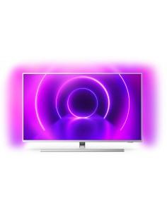 philips-43pus8535-12-tv-109-2-cm-43-4k-ultra-hd-alytelevisio-wi-fi-hopea-1.jpg