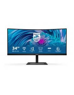 philips-e-line-346e2cuae-00-computer-monitor-86-4-cm-34-3440-x-1440-pixels-wide-quad-hd-lcd-black-1.jpg