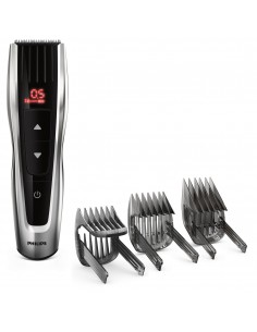 philips-hairclipper-series-7000-stainless-steel-blades-hair-clipper-1.jpg