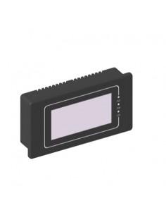 apc-user-display-musta-1.jpg