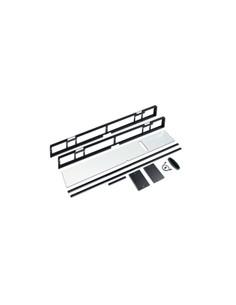 apc-accs1003-rack-accessory-1.jpg