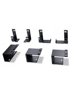 apc-acdc2006-mounting-kit-1.jpg