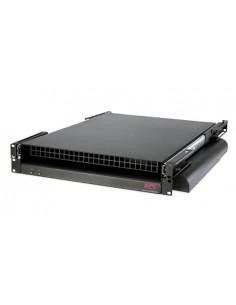 apc-rack-side-air-distribution-tehonjakeluyksikko-1.jpg