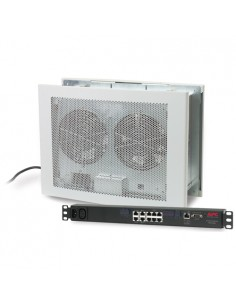 apc-acf301em-window-through-wall-air-conditioner-monoblock-1.jpg