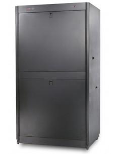 apc-cooling-distribution-unit-power-rack-enclosure-black-1.jpg