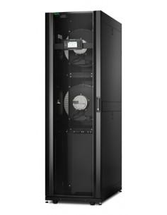 apc-acrd602p-rack-cooling-equipment-1.jpg