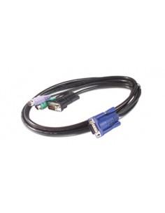 apc-1-8m-kvm-ps-2-cable-black-1.jpg
