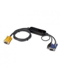 apc-kvm-sun-cable-vga-25-ft-7-6-m-black-7-62-m-1.jpg