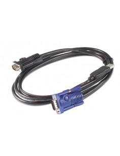 apc-kvm-usb-cable-25-ft-7-6-m-black-1.jpg