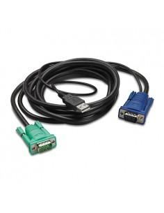 apc-ap5822-kvm-cable-black-3-66-m-1.jpg