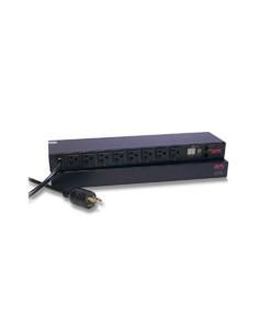 apc-rack-pdu-switched-power-distribution-unit-pdu-black-1.jpg