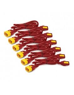 apc-ap8702s-wwx340-virtajohto-punainen-61-m-c13-liitin-c14-1.jpg