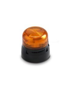 apc-ap9324-alarm-lighting-1.jpg