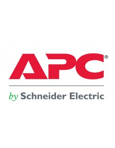 apc-triple-chassis-silicon-3xsmartslot-laajennuskorttipaikka-1.jpg
