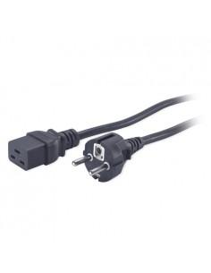 apc-ap9875-power-cable-black-2-5-m-c19-coupler-cee7-7-1.jpg