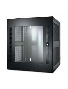 apc-netshelter-wx-wall-mount-enclosure-13u-glass-door-black-vaggmonterad-rack-svart-1.jpg