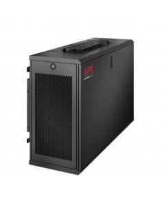 apc-ar106v-rack-6u-vaggmonterad-svart-1.jpg