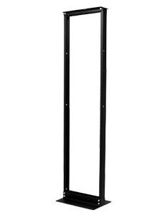 apc-ar201-rack-frist-ende-svart-1.jpg