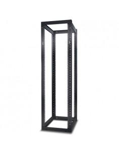 apc-netshelter-44u-frist-ende-rack-svart-1.jpg