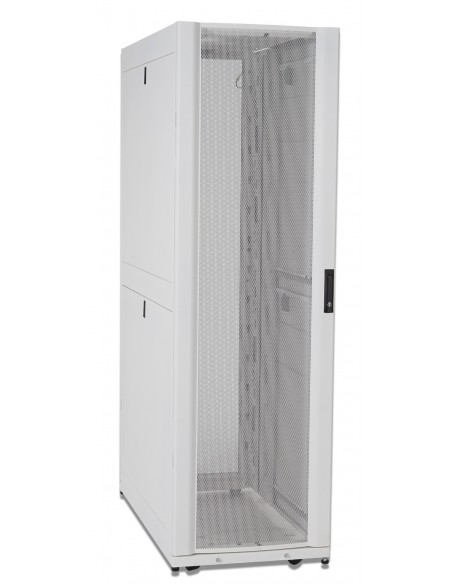 apc-netshelter-sx-42u-freestanding-rack-grey-5.jpg