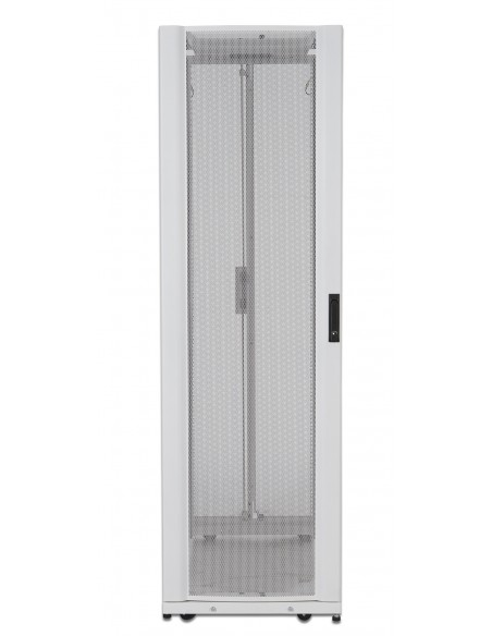 apc-netshelter-sx-42u-freestanding-rack-grey-6.jpg