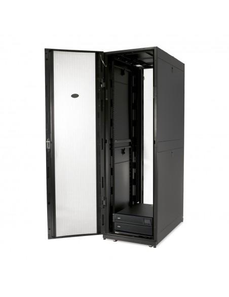 apc-ar3100-42u-itseseisova-teline-musta-1.jpg