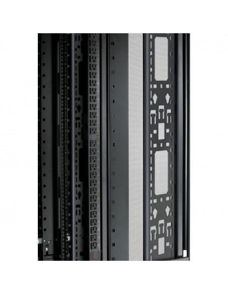 apc-ar3100-42u-itseseisova-teline-musta-3.jpg