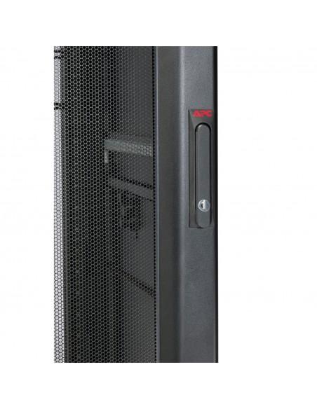 apc-ar3100-42u-itseseisova-teline-musta-6.jpg